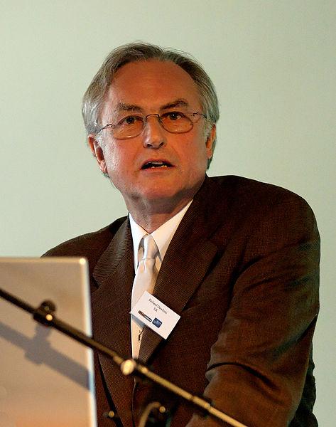 473px-Richard_dawkins_lecture