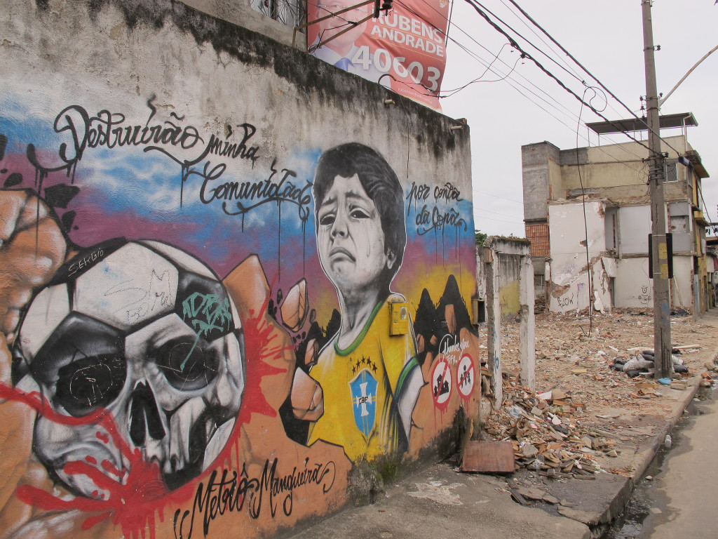 leder_favela