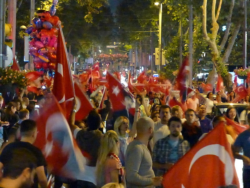 Demonstrations_and_protests_against_policies_in_Turkey_201306_1340659