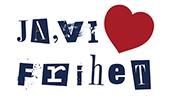 frihet-web-logo